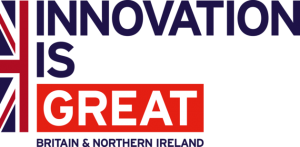 INNOVATION_is_GREAT_Flag_Blue_RGB_BNI